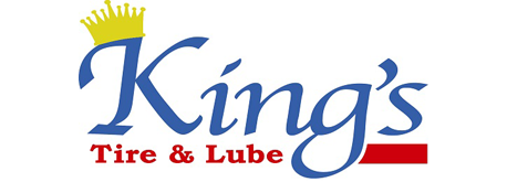 King's Tire & Lube